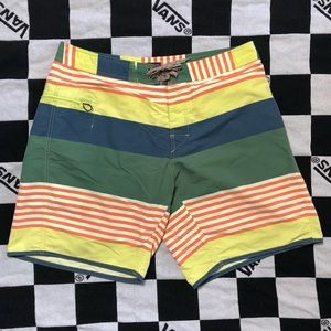 Patagonia Men's Board Shorts | Size 38